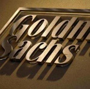 Goldman Sachs Cutting 30% of Bank Jobs