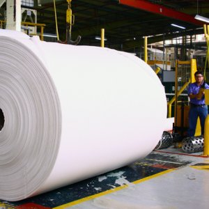 Italy's Industrial Turnover Index Rises 2.1%