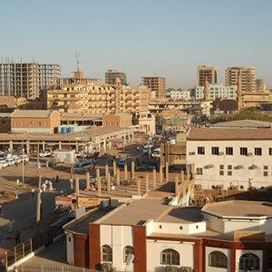 Sudan Needs Swift Reforms