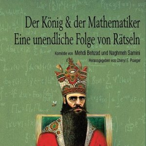 German version of the book