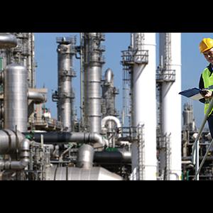 2015 Petrochem Outlook