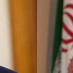 "Tehran, Beijing  Discuss  ""Strategic Relations"""