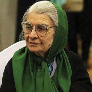 Iranian Nominees for 2016  Astrid Lindgren Award