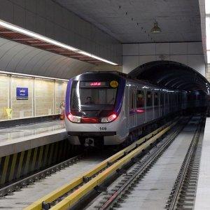 Turkish Firm to Build Tabriz Subway