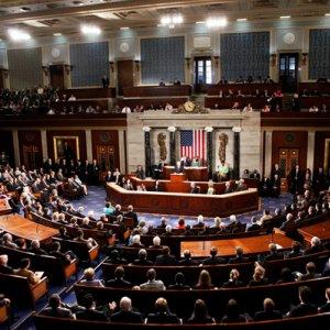 US Senate Passes Ban on Torture