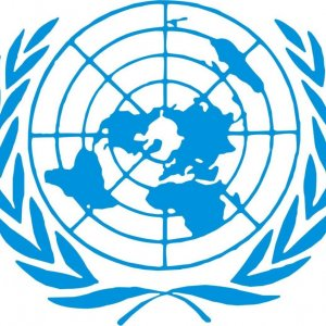 Timeline for UNSC Resolution