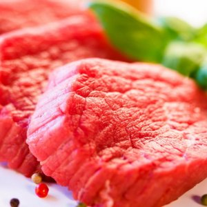 Red Meat Export Liberalized