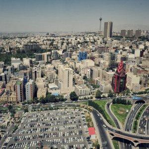 Urbanization Trend Unsustainable
