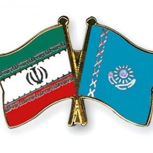 Iran, Kazakhstan in Talks to Establish Caspian FTZ