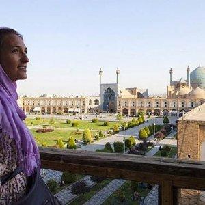 Iran Has Potential to Become Halal Tourist Hub