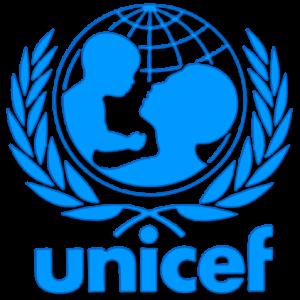 Health, Nutrition for Afghan Refugee Kids