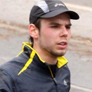 Second Black Box Confirms Germanwings Crash Was Deliberate