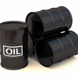 Iran Deal May Cut EIA Oil Price Forecast by $15