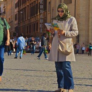Muslim Travelers 150m By 2020