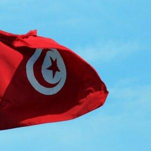 Successful Tunisia Election Welcome
