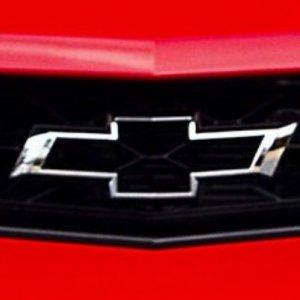 Chevrolet Imports Uncertain