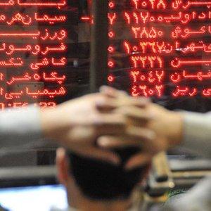 Leasing Bonds Gaining Popularity