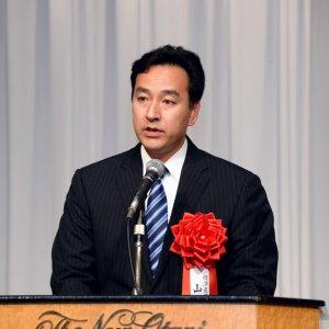 Japan Vice-Minister to Visit Tehran
