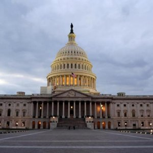 US Congress Urged Not to Sabotage Iran Talks