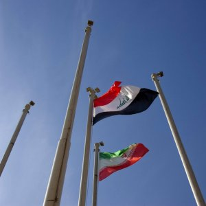 Non-Dollar Charges for Consular Services in Iraq
