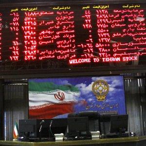 Optimism Over Prospects of Iran Stocks Performance
