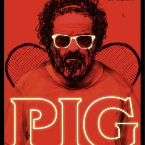 Haghighi's 'Pig' Tackles Dominant Mood in Iranian Film Industry