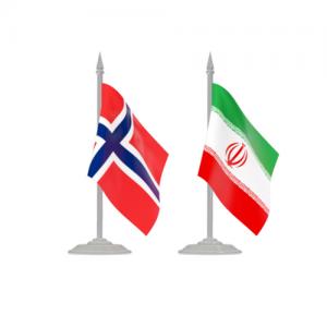 Iran-Norway Relations