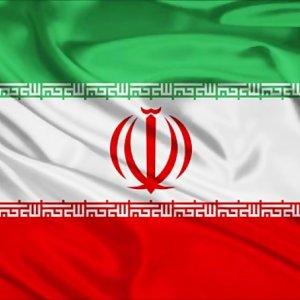 Iran news today - now