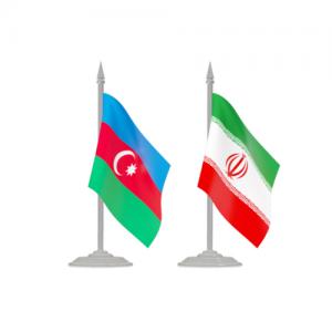 Iran-Azerbaijan Relations