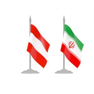 Iran-Austria Relations