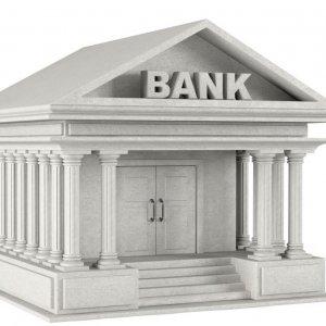 Banking Reform Bill