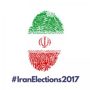 Iran Elections 2017