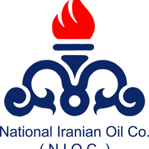 National Iranian Oil Company (NIOC) News