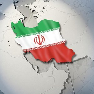 Iran Economic Growth