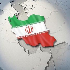 Iran Economic Growth