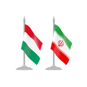 Iran-Hungary Relations