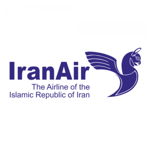 Iran Air News