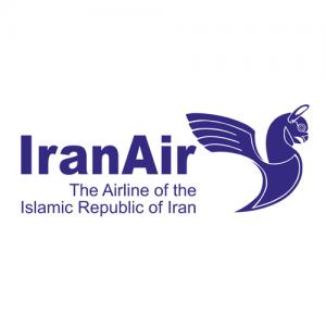 Iran Air News