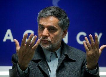 Hossein Naqavi Hosseini