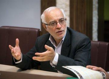 US Seeks to Split EU to Advance Anti-Iran Agenda