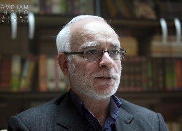 Expert Hails Borrell's Visit as Positive