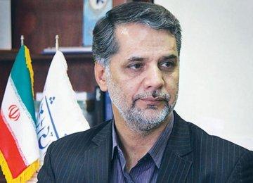 Trump's JCPOA Conditions Unacceptable