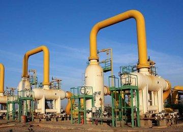 NIGC Reports Higher Capacity