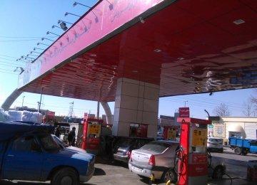 Stopgap Fuel Card Rules Unhelpful