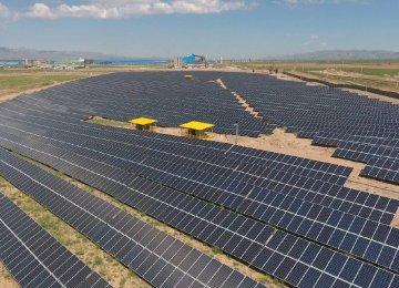 Unfair Tariffs Pushing Green Sector Over the Edge