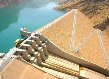Big Success in Harnessing Hydropower