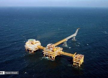 IPMO: Changes in Oil Export Tactics and Destinations