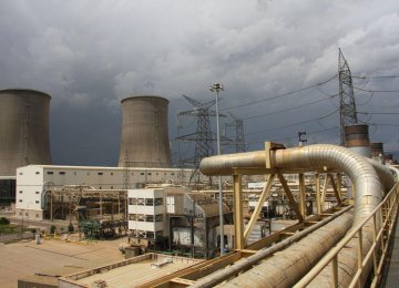 Iraq's New CB Governor Should Settle Iran's Pending Energy Bills