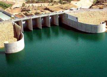 Power and Water Projects Underway in Khuzestan Region