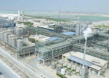 Bijan Namdar Zanganeh: Oil Regions Left in the Lurch